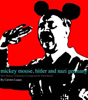 mickey_mouse_hitler_and_nazi_germany